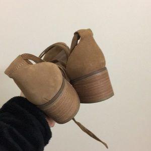 40ba2e5101e Steve Madden Shoes - STEVE MADDEN KANZLEY SANDAL